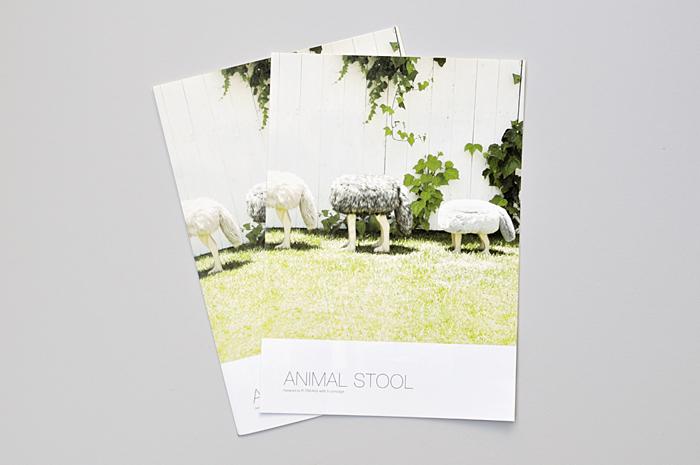 animalstool1