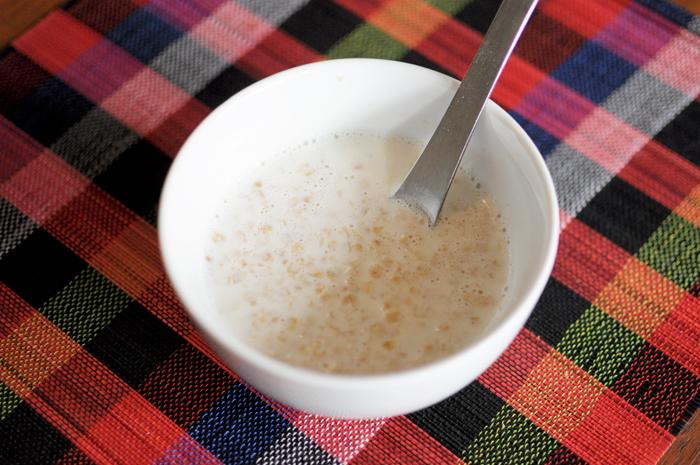 oatmeal_DSC_0036