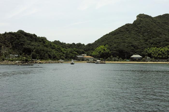 tangajima003