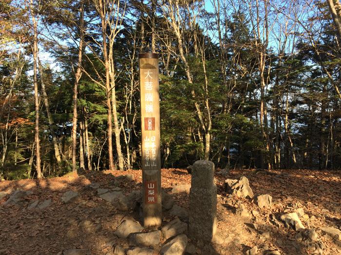 201610_daibosatu_12