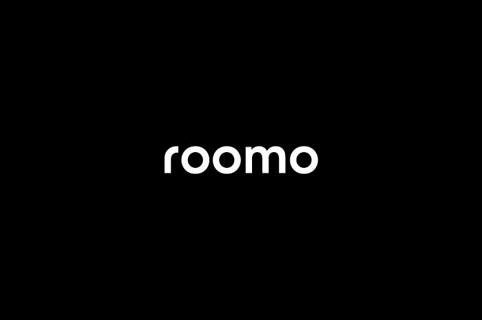 roomo