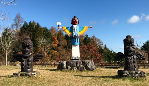 OMM 2018 OKUMIKAWA|奥三河 レース&装備を振り返る