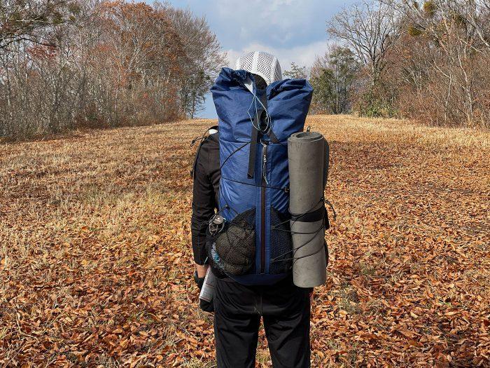 blooperbackpacks